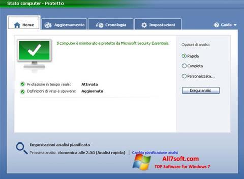 Windows 7 Lataa