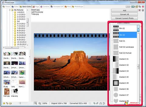 Windows 7 Päivitykset